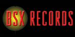 Buy Sound Trax