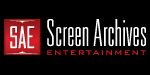 Screen Archives